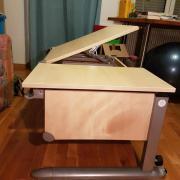 kettler kids comfort kaufen gebraucht und g nstig. Black Bedroom Furniture Sets. Home Design Ideas