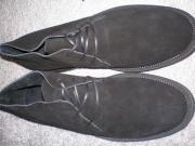 Schuhe für Herren,