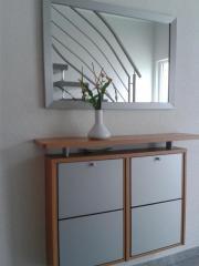 schuhkipper in karlsruhe haushalt m bel gebraucht und neu kaufen. Black Bedroom Furniture Sets. Home Design Ideas
