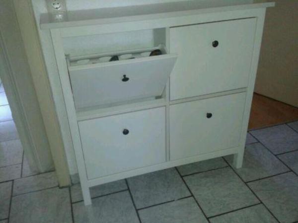 schuhschrank ikea neu und gebraucht kaufen bei. Black Bedroom Furniture Sets. Home Design Ideas