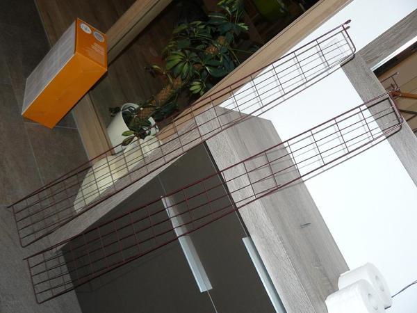 schutzgitter f balkont r bodentiefe fenster in n rnberg. Black Bedroom Furniture Sets. Home Design Ideas