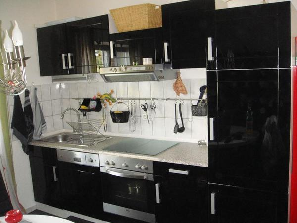 k chen m bel wohnen recklinghausen gebraucht kaufen. Black Bedroom Furniture Sets. Home Design Ideas