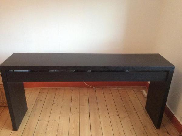 kommode regalen neu und gebraucht kaufen bei. Black Bedroom Furniture Sets. Home Design Ideas