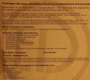 Schwarzwald Hotel 2P