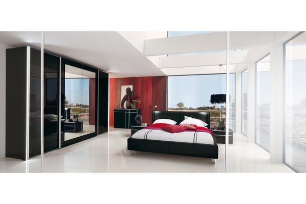 musterring schrank b rozubeh r. Black Bedroom Furniture Sets. Home Design Ideas