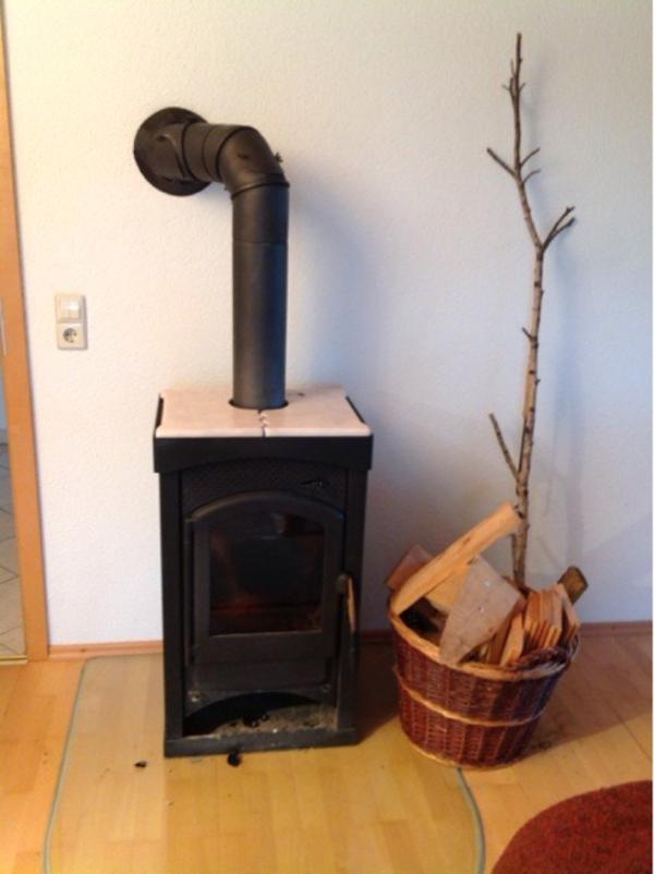 schwedenofen in andechs fen heizung klimager te kaufen und verkaufen ber private kleinanzeigen. Black Bedroom Furniture Sets. Home Design Ideas