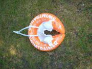 Schwimmtrainer von JAKO-