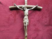 sehr schönes Kreuz