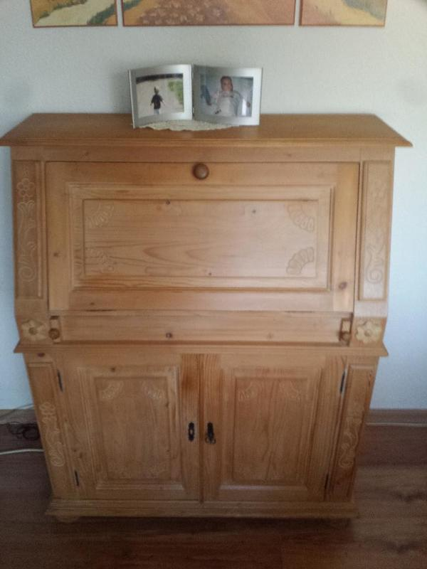 m bel einrichtungen antiquit ten antiquit ten k ln gebraucht kaufen. Black Bedroom Furniture Sets. Home Design Ideas