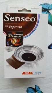 SENSEO Espresso-Padhalter