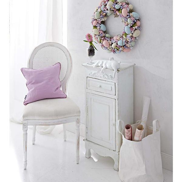 shabby chic stuhl barock stuhl biedermeier klassicher stuhl impressionen vintage sitzstuhl. Black Bedroom Furniture Sets. Home Design Ideas