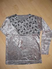 Shirt Gr 36