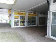 Shop mir Postagentur