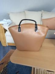 Shopping-Bag / Handtasche