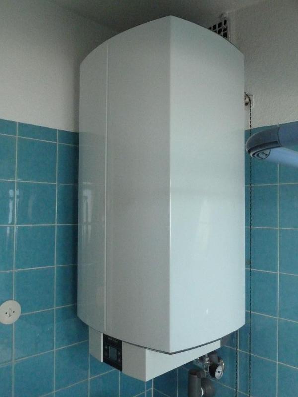 shz 80 lcd stiebel eltron geschlossener zweikreis warmwasser wandspeicher in stuttgart elektro. Black Bedroom Furniture Sets. Home Design Ideas