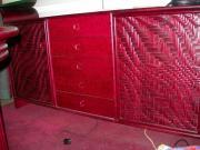 Sideboard Kommode in