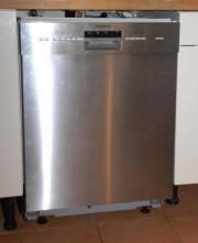 Geschirrspuler in germersheim gebraucht und neu kaufen for Miele einbauspülmaschine