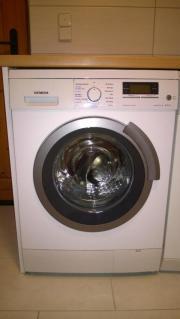 Siemens Waschmaschine S14-
