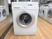 Siemens XLS1640 Waschmaschine+
