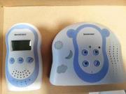 Silvercrest DECT Babyphone