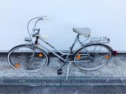 Simplon Fahrrad 26