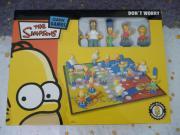Simpsons Mensch ärgere