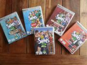 """Sims 2 Basis Spiel und diverse Add-Ons für MAC Sims 2 Basis Spiel und diverse Add-Ons für MAC zu weihnachtlichen Preisen: \""""Vier Jahreszeiten\"""" für 7,50; restliche für je 10,- Euro; in 76467 ... 10,- D-76467Bietigheim Heute, 15:31 Uhr, Bietigheim - Sims 2 Basis Spiel und diverse Add-Ons für MAC Sims 2 Basis Spiel und diverse Add-Ons für MAC zu weihnachtlichen Preisen: """"Vier Jahreszeiten"""" für 7,50; restliche für je 10,- Euro; in 76467"""