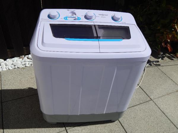 single waschmaschine kaufen gebraucht und g nstig. Black Bedroom Furniture Sets. Home Design Ideas
