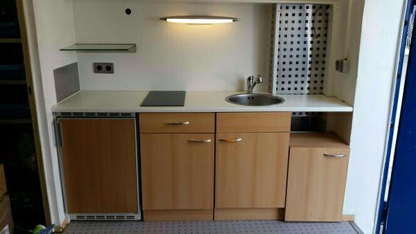 Küchen (Möbel& Wohnen) Frankfurt am Main gebraucht kaufen dhd24 com