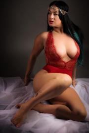 seksfimpje sinnliche erotische massage