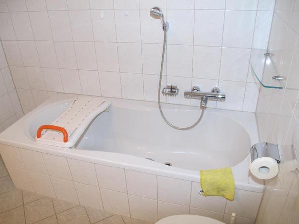 sitz f r badewanne in rankweil alles m gliche kaufen und verkaufen ber private kleinanzeigen. Black Bedroom Furniture Sets. Home Design Ideas