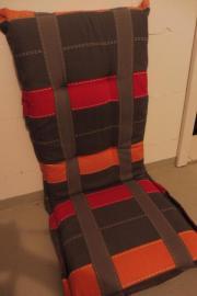 sitzauflagen hochlehner pflanzen garten g nstige angebote. Black Bedroom Furniture Sets. Home Design Ideas