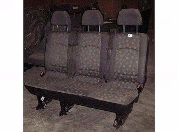 mercedes viano 639 kaufen gebraucht und g nstig. Black Bedroom Furniture Sets. Home Design Ideas