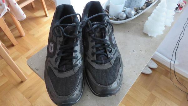 Mbt Schuhe In Frankfurt Kaufen