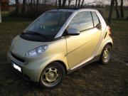 Smart Cabrio Typ