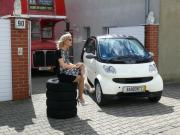 Smart Fortow Automatic