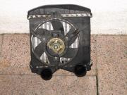 Smart Ladeluftkühler mit