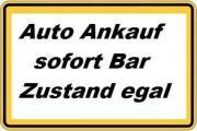 Smart Motorschaden Ankauf