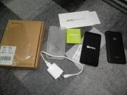 Smartphone JIAYU G4S