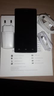 Smartphone Oukitel One (