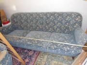 Sofa 3 Sitzer