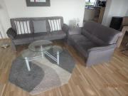 Sofa 3 und