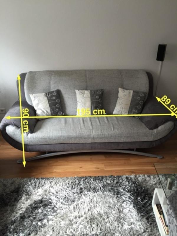 Sofas Sessel M Bel Wohnen N Rnberg Gebraucht Kaufen