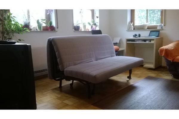 ikea bett weis betten ikea bett zu verkaufen ikea brimnes ikea bett hemnes bett erfahrungen. Black Bedroom Furniture Sets. Home Design Ideas