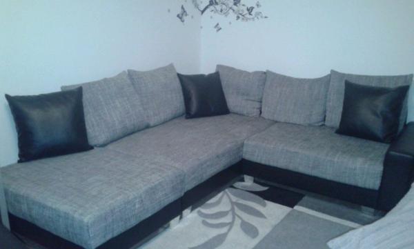 bett sofa neu und gebraucht kaufen bei. Black Bedroom Furniture Sets. Home Design Ideas