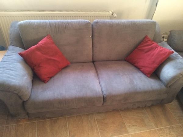 Sofa 3 Sitzer Gebraucht Das Beste Aus Wohndesign Und M Bel Inspiration