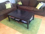 Sofa / Couch (Ektorp)