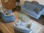 Sofa Couch Sitzgruppe