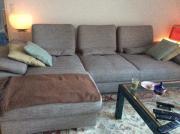 Sofa inkl. Bettkasten