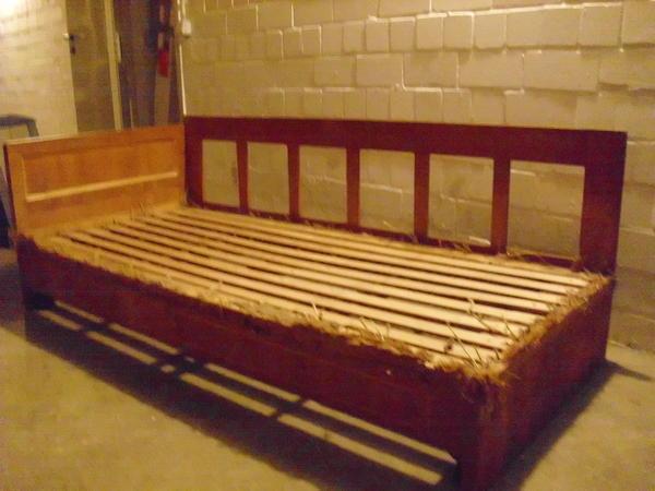 Chesterfield sofa for Antikes sofa gebraucht